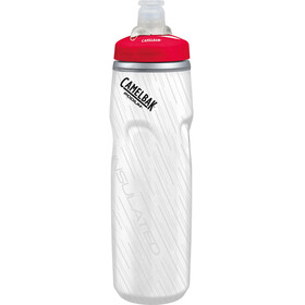 CamelBak Podium Big Chill Trinkflasche 750ml Crimson